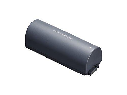 Canon Office Products nb-cp2lh Akku Pack Wireless Drucker Zubehör -