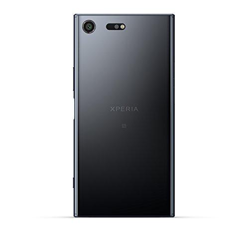 Sony Xperia XZ Premium - ...