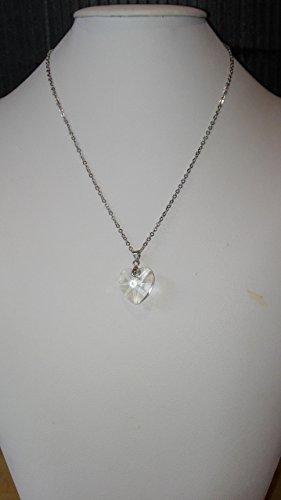 collana-donna-girocollo-donna-catenina-in-acciaio-ciondolo-cuore-cristallo-puro-crystal