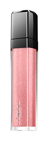 loreal-paris-mega-gloss-brillant-infaillible-206-rose-clair-35-g