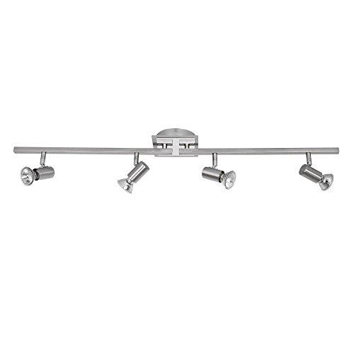 minisun-moderna-barra-de-luz-de-4-focos-moviles-metalica-de-cromo-pulido