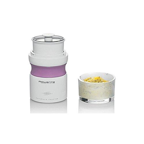 rowenta-fructae-dn302110-creation-de-masques-dermo-nutrition-blanc