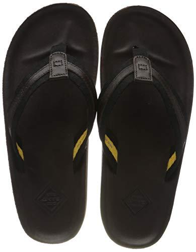 GANT Footwear Herren Breeze Zehentrenner, Braun (Espresso G464), 40 EU