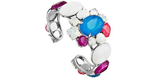 philippe-ferrandis-bracelet-manchette-bounty-cristal-swarovski-pate-de-verre-bleu-oe65mm