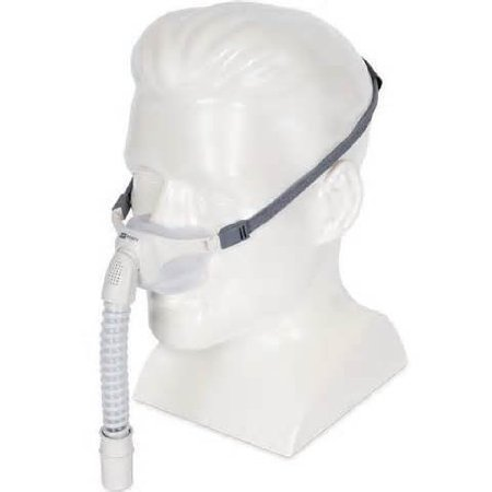 fisher-paykel-pilairo-nasal-pillow-mask-frame-no-headgear-by-beststores