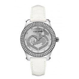 Montre à bracelet femme - MARC ECKO mod. E10038M6