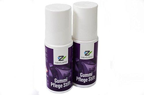 2-x-gummi-pflege-rubber-care-stick-100ml-for-audi-bmw-fiat-honda-mercedes