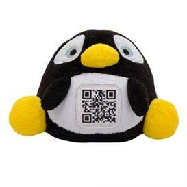 scanimalz-pengwin