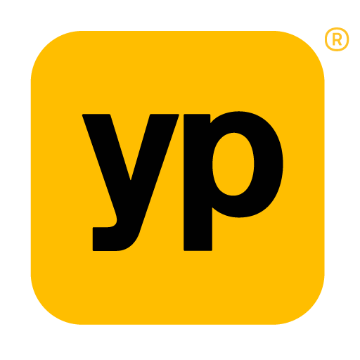 yp-yellow-pages