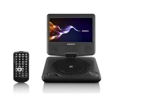tragbare dvd player 2014 test mai 2018 testsieger. Black Bedroom Furniture Sets. Home Design Ideas