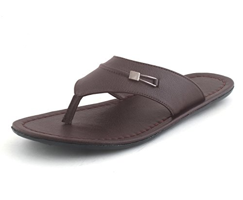 dbf8f41ce179 TRASE - Shoes   Handbags   Shoes   Men s Shoes   Thong Sandals