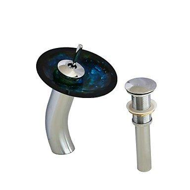 bl-cromata-cascata-unico-loch-bagno-nave-rubinetto-mit-metall-pop-up-drenare