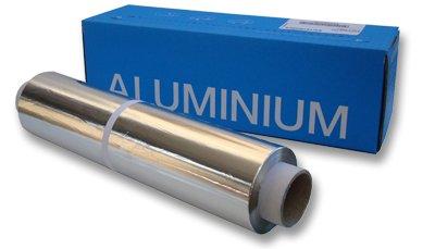bobine-de-papier-aluminium-en-boite-distributrice-45cm-x-200m