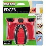Shur Line 01000 Pro Edger