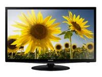 Samsung T28D310ES LED 69.85CM 28 WIDE, LT28D310ES/EN
