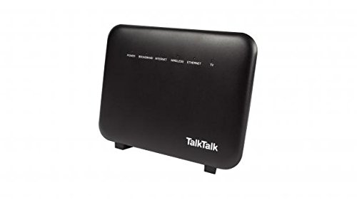 Price comparison product image HG635 TALKTALK SUPER ROUTER