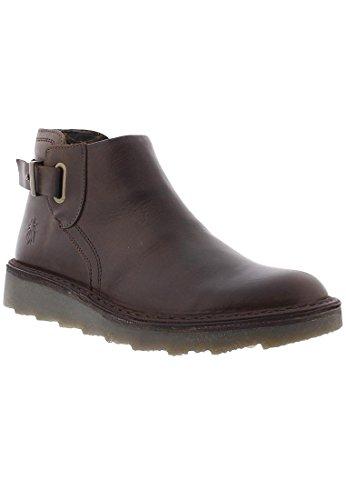 Fly Londra Damen Amie954fly Desert Boots Brown