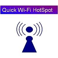 Wifi Tethering