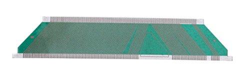 maxpartnersr-flachbandkabel-fur-pixel-repair-saab-9-3-9-5-sid2-sid-info-anzeige-computer-armaturenbr
