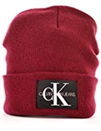 Amazon.it  Calvin Klein - Cappelli e cappellini   Accessori ... a773e5d440b3