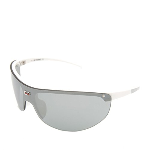 gianfranco-ferre-sunglasses