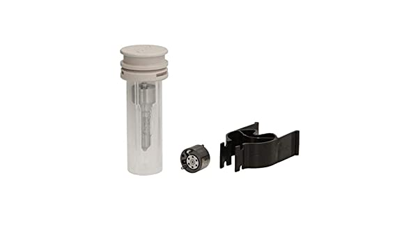 /654-Ventil Injector Delphi Automotive 7135/
