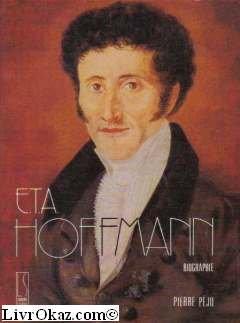 Hoffmann et ses doubles