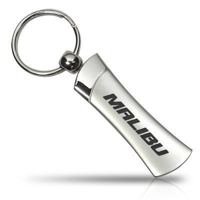chevrolet-malibu-blade-style-metal-auto-key-chain