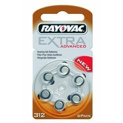 rayovac-extra-advanced-batteries-size-312-5-packets-30-cells