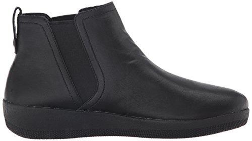Fitflop Superchelsea Boot Nero (nero) Nero (Black)