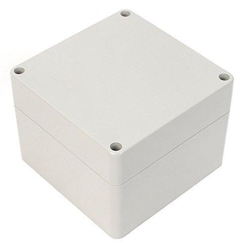 120mm-x-120mm-x-90mm-impermeable-abs-recinto-funda-union-caja-soporte