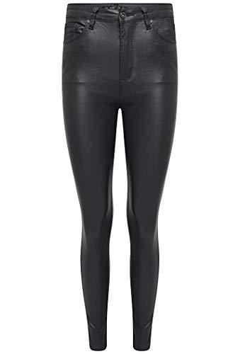 ᐅᐅ】022020 Toxik Jeans: Alle Top Modelle am Markt im