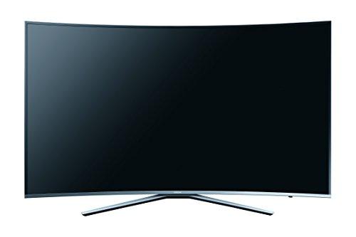 Samsung UE55KU6509 138 cm(55 Zoll) 4k Fernseher - 7