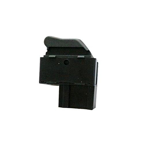 Preisvergleich Produktbild Sharplace Ersatz Fensterheberschalter Fensterheber Schalter für VW Lupo Seat Cordoba 6X0959855B