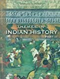 Themes in Indian History Part - 2 for Class - 12  - 12094