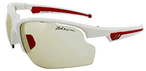julbo-ultra-occhiali-da-sole-j429-3011-bianco-rosa-xl