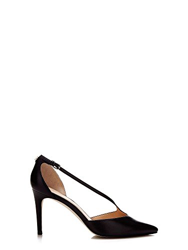 Guess , Damen Pumps Schwarz