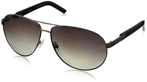 ZuverläSsig Guess By Marciano Sonnenbrille Damen Blau GüNstigster Preis Von Unserer Website Kleidung & Accessoires