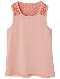 659d1a7122d Amazon.fr   t shirt fluo - Fille   Vêtements