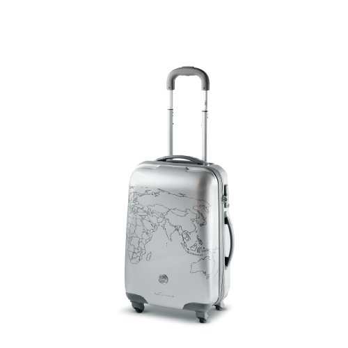 roncato-to-do-55-cm-trolley-silber-4-rollen