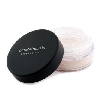 bare-escentuals-bareminerals-original-spf25-mineral-veil-6g-021oz-by-bare-escentuals-beauty-english-