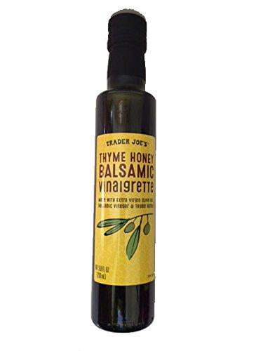 thyme-honey-balsamic-vinaigrette-250ml