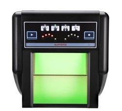 Suprema (4G) RealScan G10 Finger Print Scanner