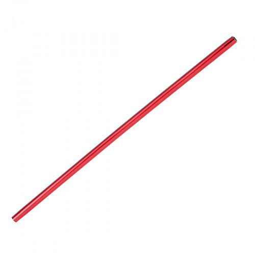 Unbekannt Schlauch zum Rohr Nording Red Sailor