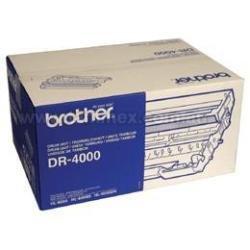 brother-dr4000-trommeleinheit-fur-hl6050-hl6050d-hl6050dn-hl-6050-hl-6050-6050d-6050dn