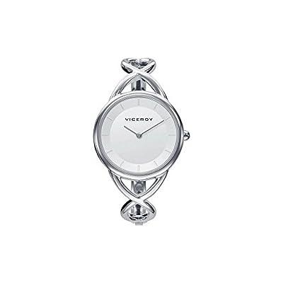 Reloj Viceroy Mujer Air_461062-00 de Viceroy