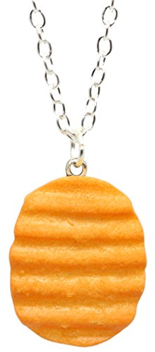 bluebubble-american-diner-crisp-necklace-with-free-gift-box