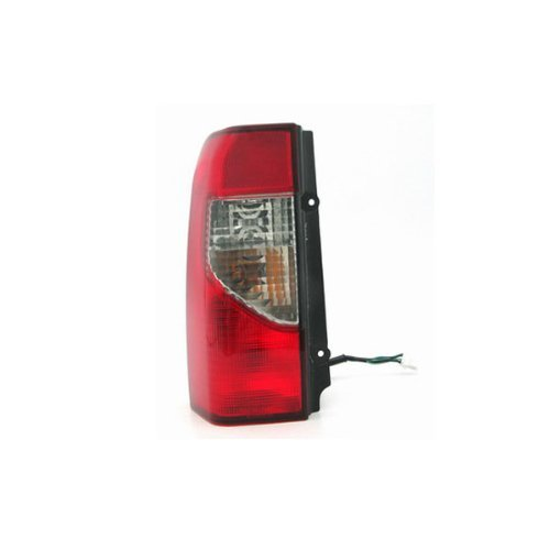 tyc-11-5358-00-nissan-xterra-driver-side-replacement-tail-light-assembly-by-tyc