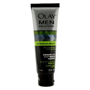 olay-refreshing-energy-oil-contorl-cleanser-for-normal-to-oily-skin-100g-33oz