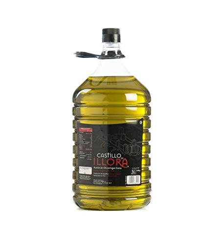 31fgECQG88L Aceite de oliva 5 litros